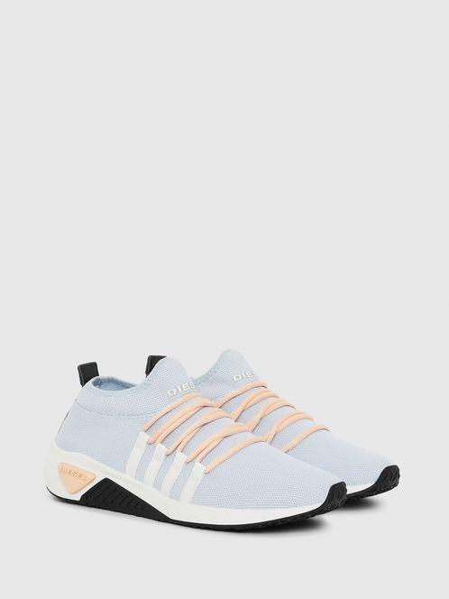 Zapatos-Mujeres_Y02168P2556_H8023_2