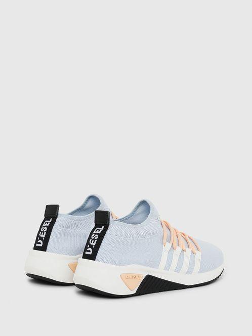 Zapatos-Mujeres_Y02168P2556_H8023_3