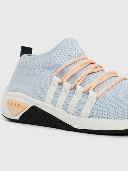 Zapatos-Mujeres_Y02168P2556_H8023_4