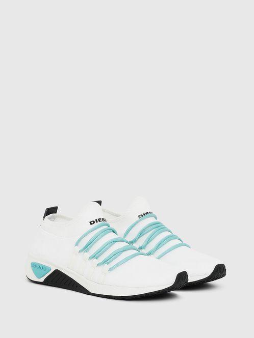 Zapatos-Mujeres_Y02168P2556_H8021_2