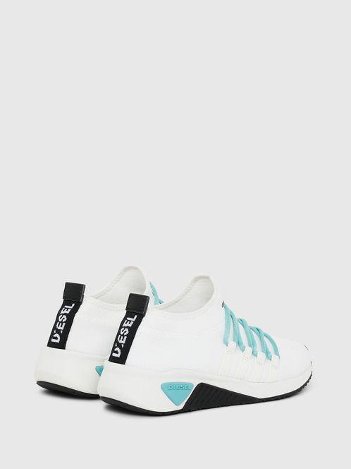 Zapatos-Mujeres_Y02168P2556_H8021_3