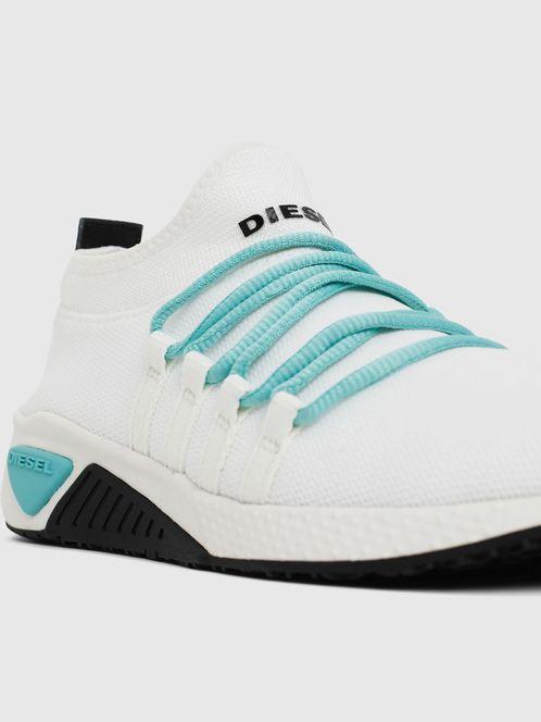 Zapatos-Mujeres_Y02168P2556_H8021_4