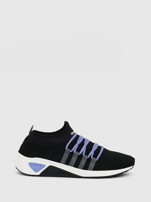 Zapatos-Mujeres_Y02168P2556_H8022_1