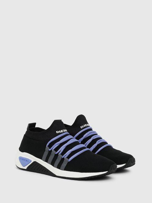 Zapatos-Mujeres_Y02168P2556_H8022_2