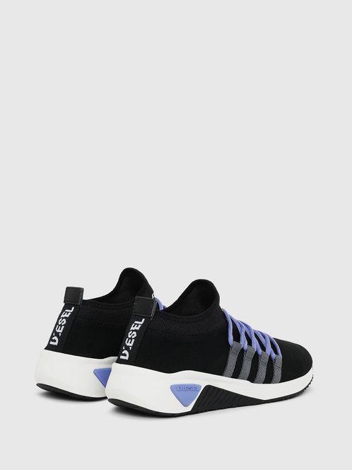 Zapatos-Mujeres_Y02168P2556_H8022_3