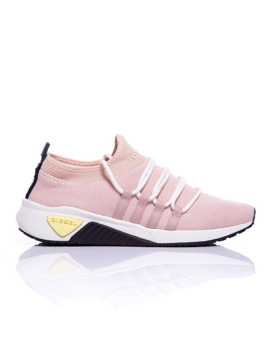 Zapatos-Hombres_Y02168P2556_H8024_1