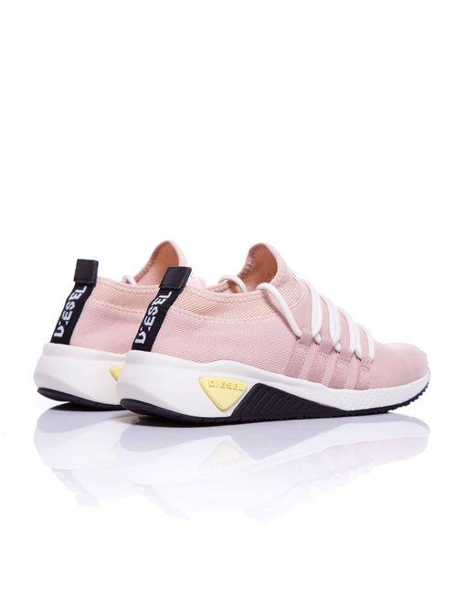 Zapatos-Hombres_Y02168P2556_H8024_2
