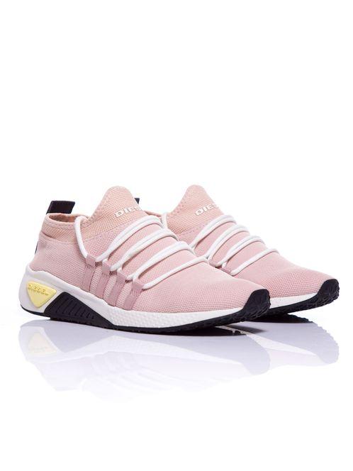 Zapatos-Hombres_Y02168P2556_H8024_7