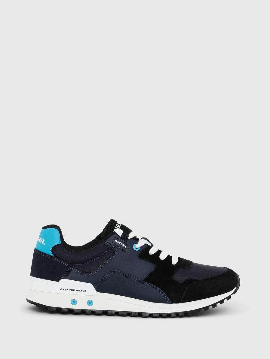 Zapatos-Hombres_Y01944P0825_H8027_1