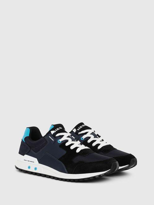 Zapatos-Hombres_Y01944P0825_H8027_2