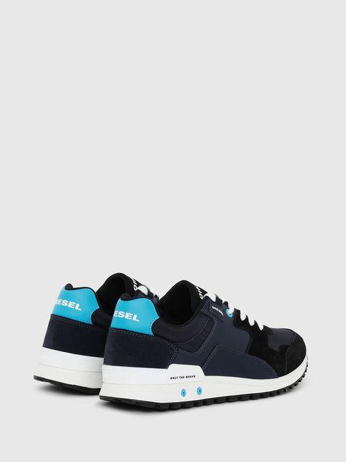 Zapatos-Hombres_Y01944P0825_H8027_3