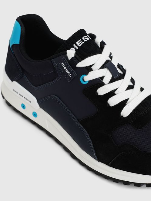 Zapatos-Hombres_Y01944P0825_H8027_4