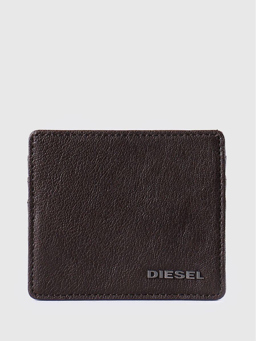 Diesel382.jpg