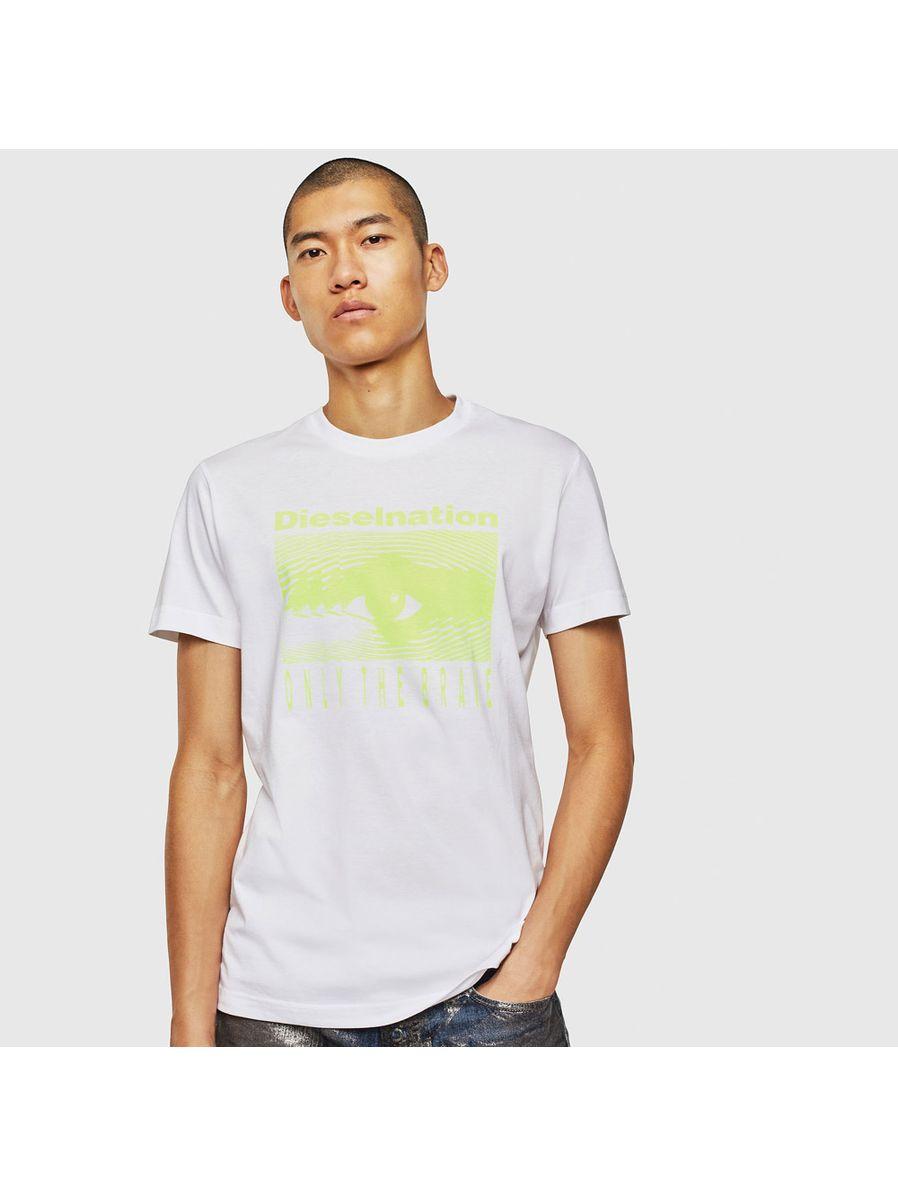 camiseta-para-hombre-t-diego-j4-diesel774-1-
