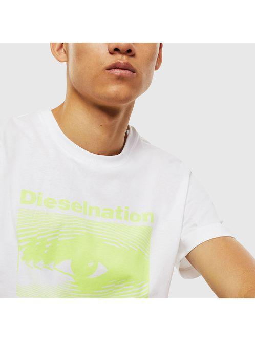 camiseta-para-hombre-t-diego-j4-diesel776-1-