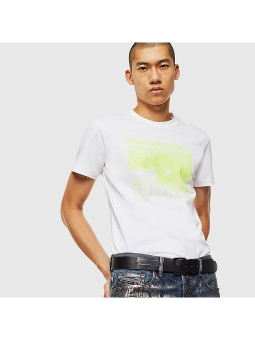 camiseta-para-hombre-t-diego-j4-diesel777-1-