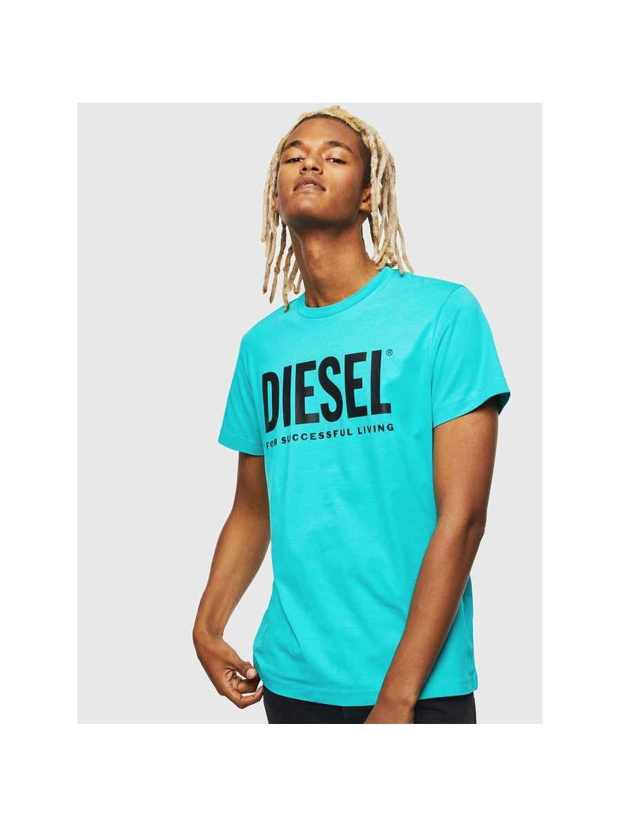 camiseta-para-hombre-t-diego-logo-diesel3164-1-