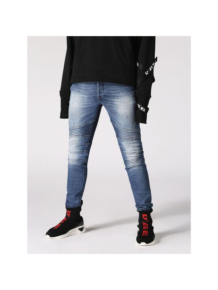 Jeans-Hombres_00SZTUC84QJ_1_1-1-