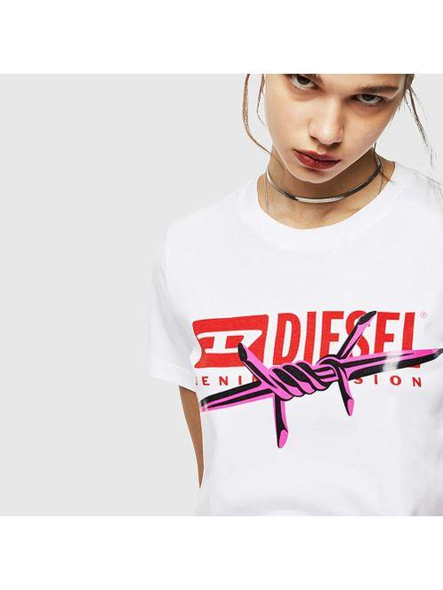 camiseta-para-mujer-t-sily-zc-diesel3143