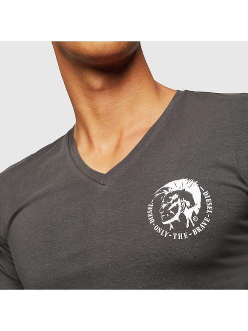 Camiseta-Para-Hombre-Umtee-Michael3Pack-Diesel427-1-