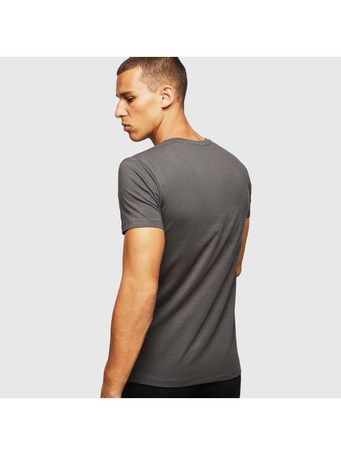 Camiseta-Para-Hombre-Umtee-Michael3Pack-Diesel428-1-