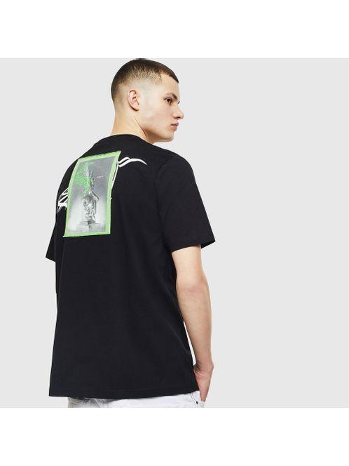 Camiseta-Para-Hombre-T-Just-T11-Diesel1910-1-