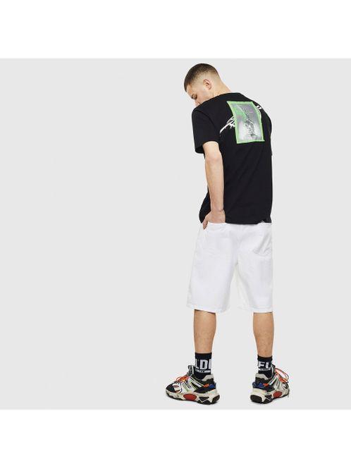 Camiseta-Para-Hombre-T-Just-T11-Diesel1912-1-