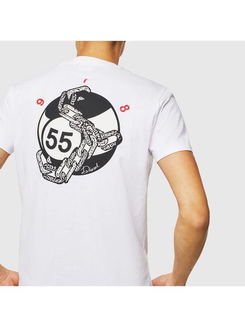 Camiseta-Para-Hombre-T-Diego-J16-Diesel2612-1-
