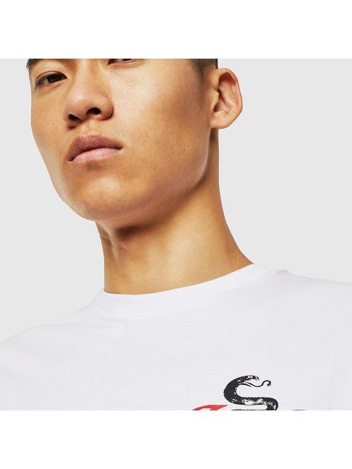 Camiseta-Para-Hombre-T-Diego-J16-Diesel2613-1-