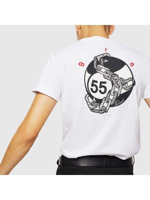 Camiseta-Para-Hombre-T-Diego-J16-Diesel2614-1-