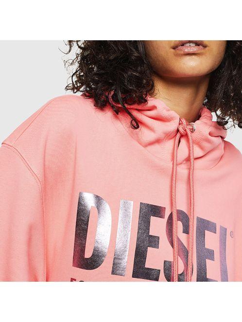 vestido-para-hombre-d-ilse-t-diesel