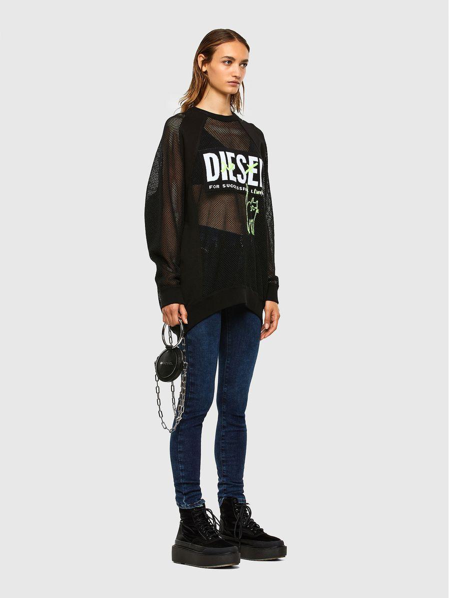 Jean-Para-Mujer-D-Roisin-Diesel
