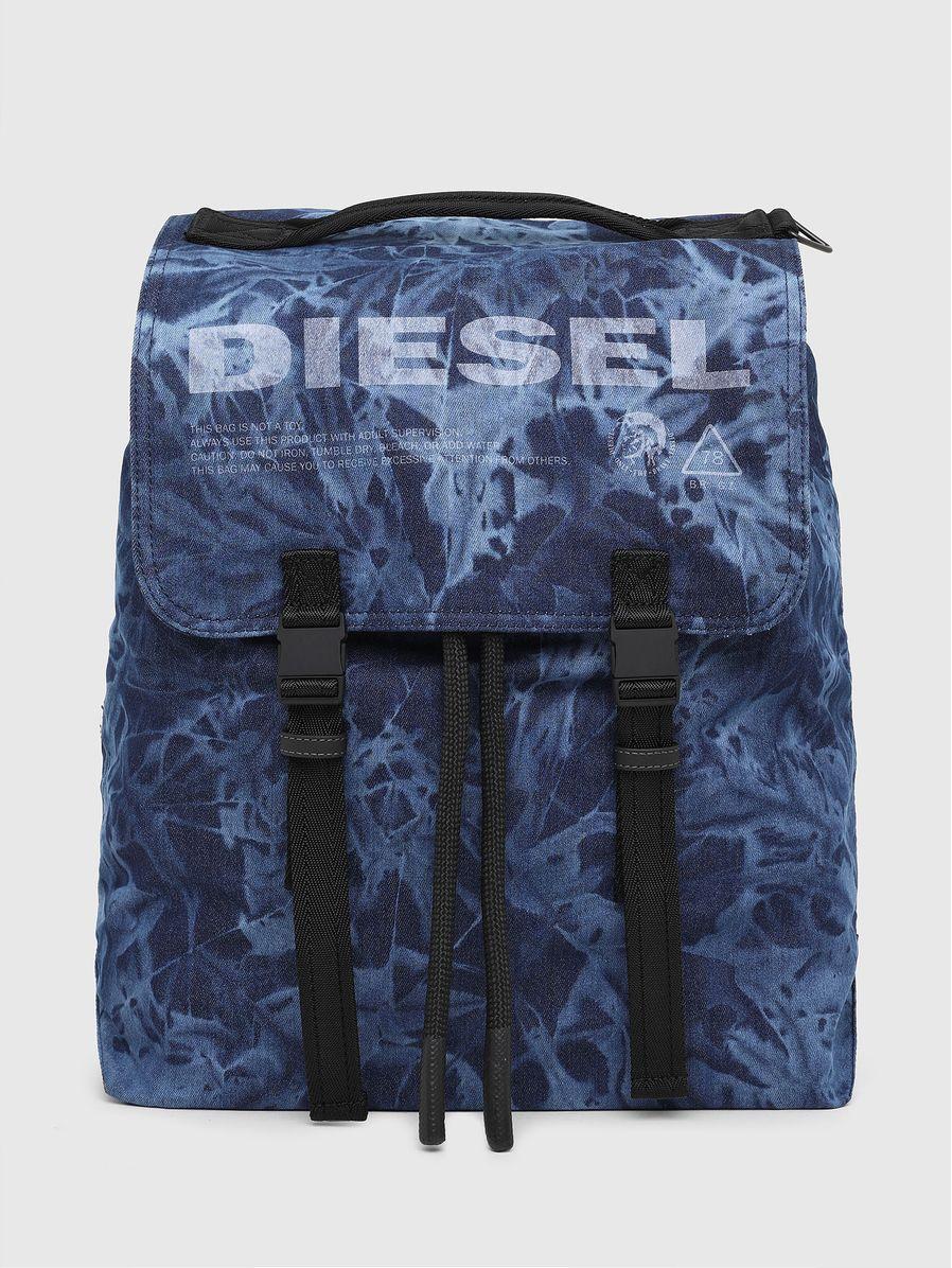Bolso-Para-Hombre-Volpago-Back-Diesel