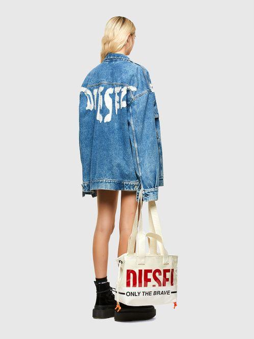 Bolso-Para-Mujer-Asti-Diesel