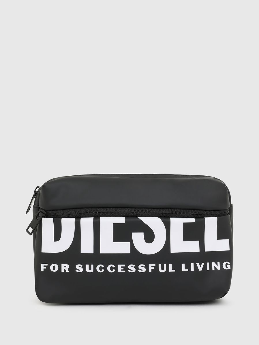 Bolso-Para-Hombre-F-Bold-Beltbag-Diesel