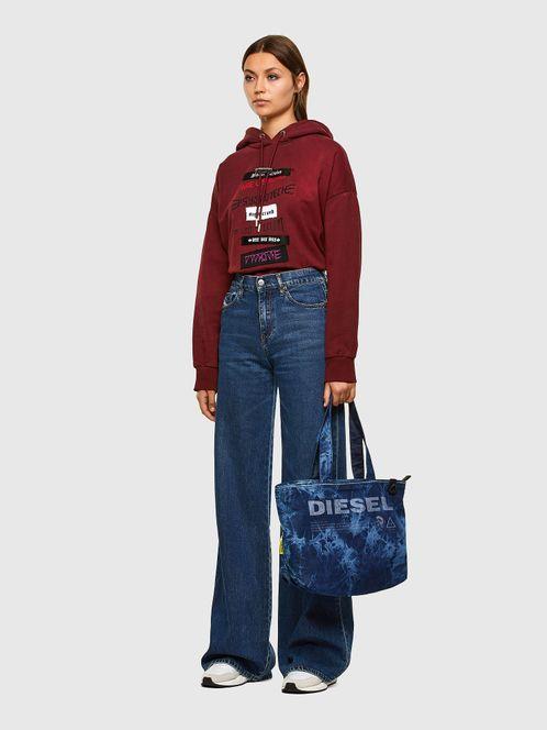 Bolso-Para-Mujer-F-Mhico-Shopper-M-Diesel