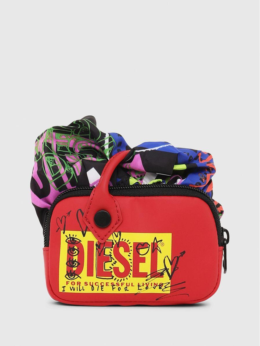 Bolso-Para-Mujer-Shoppina-Pas-Diesel