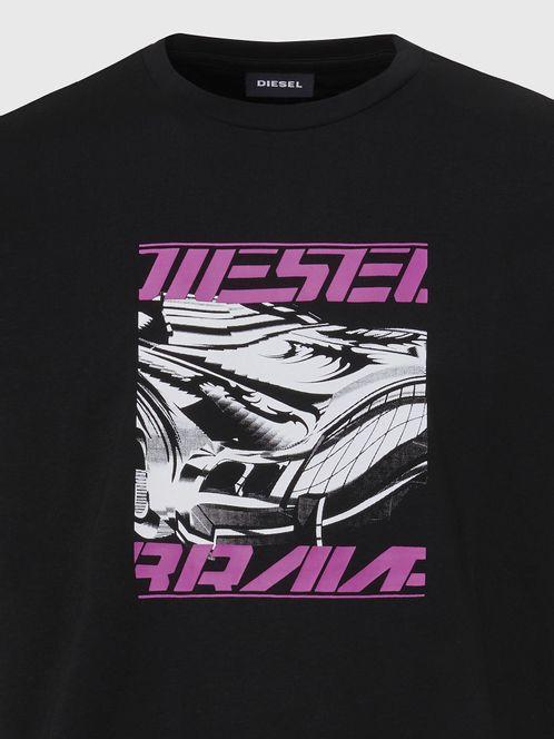 Camiseta-Para-Hombre-T-Diegos-K33-Diesel