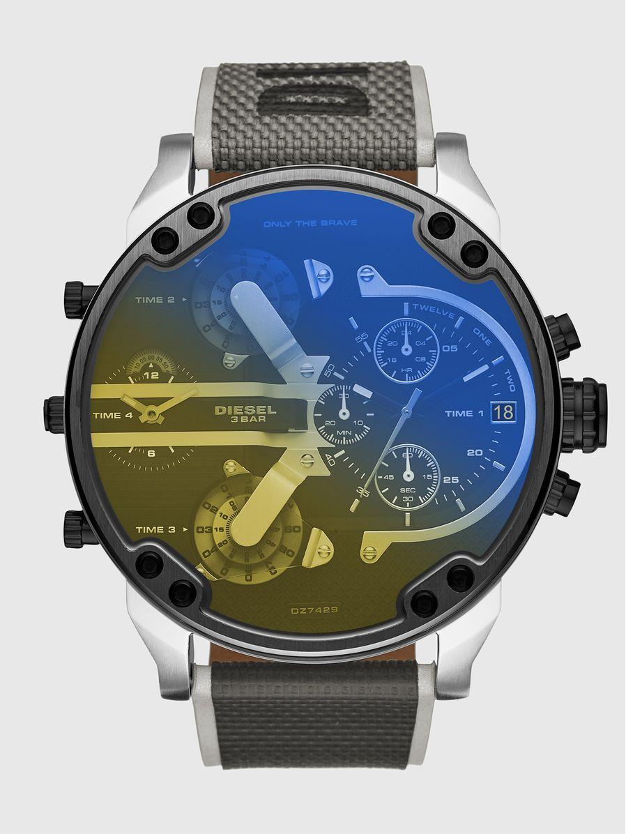 Reloj--Para-Hombre-Mr.-Daddy-2.0-
