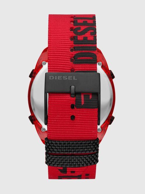 Reloj--Para-Hombre-Crusher-