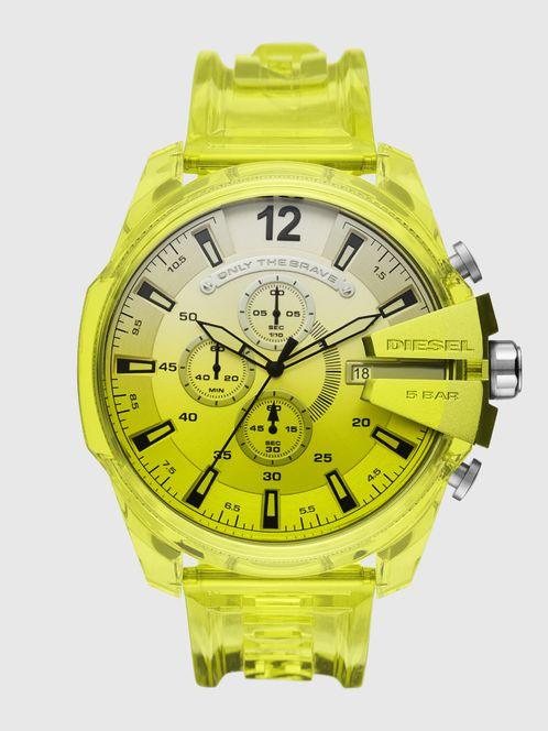 Reloj--Para-Hombre-Mega-Chief-