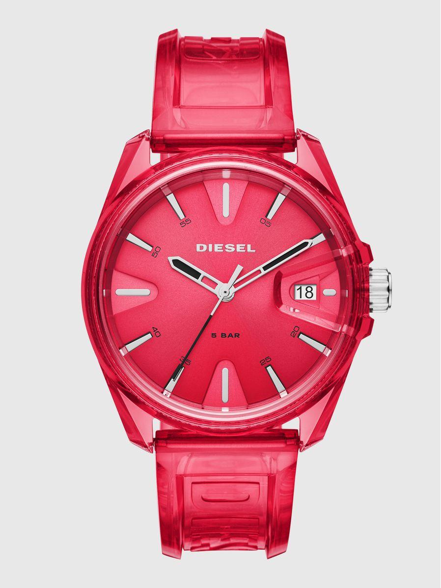 Reloj--Para-Hombre-Ms9-