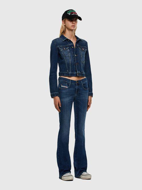 Jean-Regular--Para-Mujer-D-Ebbey-