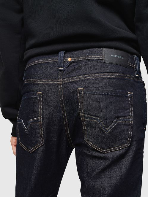 Jean-Regular--Para-Hombre-Larkee-