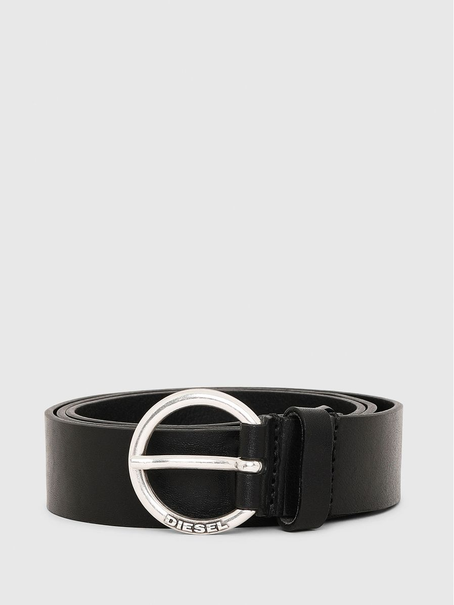 Cinturon-Para-Mujer-B-Ring-