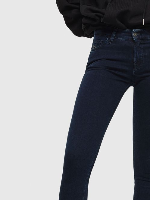 Jean-Skinny--Para-Mujer-Slandy-
