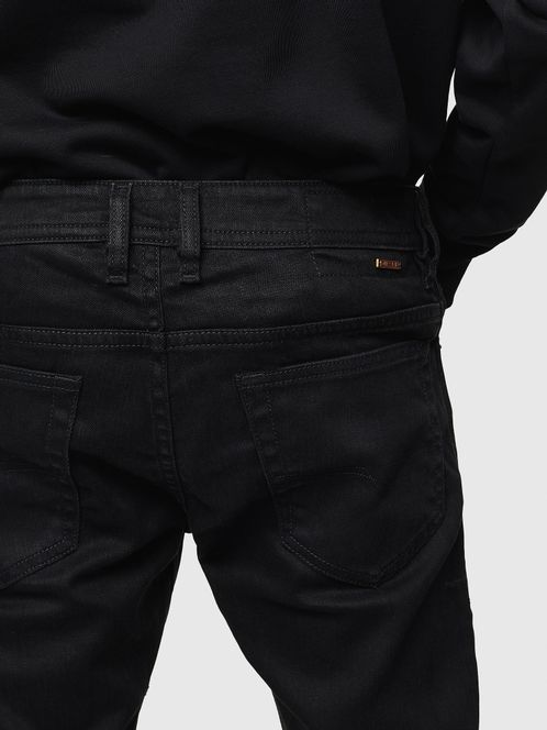 Jean-Skinny--Para-Hombre-Thommer-C-
