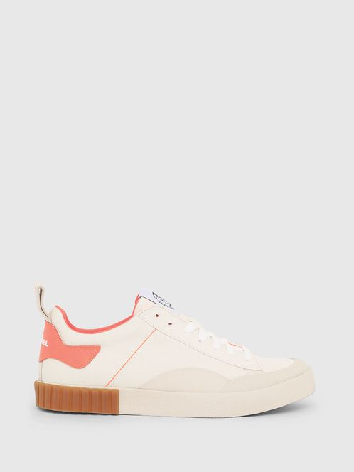 Tenis--Para-Mujer-S-Bully-Lc-W-