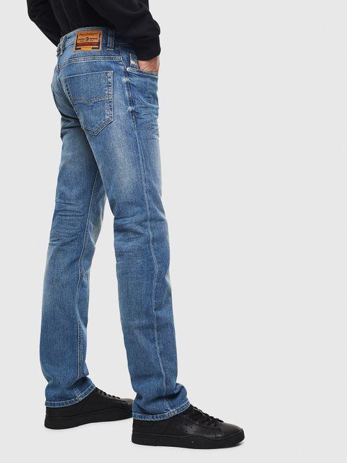 Jean-Slim--Para-Hombre-Safado-X-L.32-