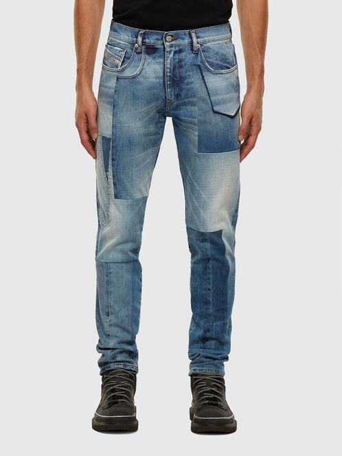 Jean--Para-Hombre-D-Strukt-Sy2-